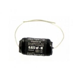 EP-4058-000
