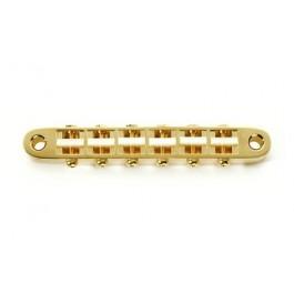 GEP104B Gold