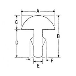 fretwire diagram