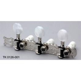 TK-0126-001