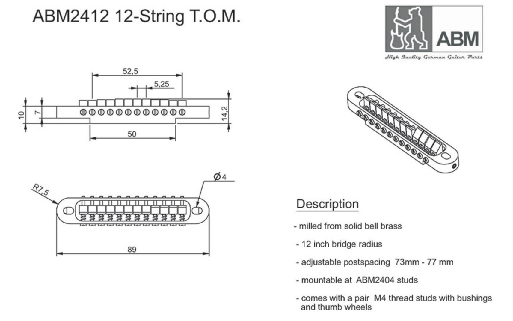 12 String Guitar Nut Diagram Wiring Electricity Basics 101 Images Gallery