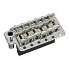 Gotoh 510TS-SF2 Steel Block Tremolo - Chrome
