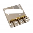 3 Saddle Compensated TE Bridge for Bigsby