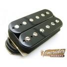 Tonerider Octane Alnico 8 Humbucker - Black
