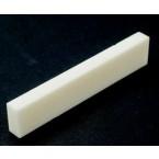 Oversize Bone Nut Blank