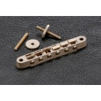 Gotoh Relic Series Bridge