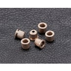 Gotoh Relic Series Bushings