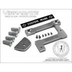 Vibramate V7-335 E